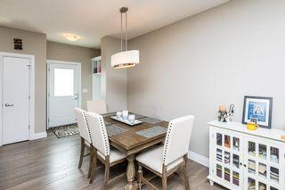 Photo 10: 9813 106 Avenue: Morinville House for sale : MLS®# E4246353