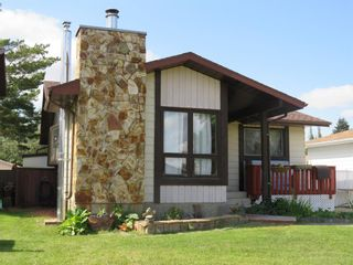 Main Photo: 66 Card Crescent: Red Deer Detached for sale : MLS®# A1144054