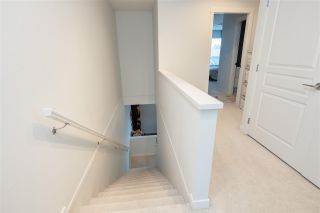"""Photo 21: 45 10388 NO.2 Road in Richmond: Woodwards Townhouse for sale in """"KINGSLEY ESTATE"""" : MLS®# R2527752"""