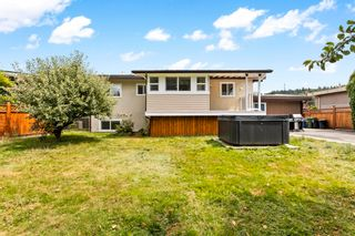 Photo 34: 10245 WEDGEWOOD Drive in Chilliwack: Fairfield Island House for sale : MLS®# R2612332