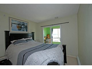Photo 11: 405 333 E 1ST Street in North Vancouver: Lower Lonsdale Condo for sale : MLS®# V1100119