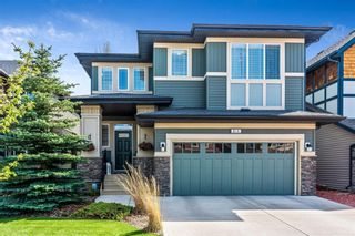 Photo 1: 815 Coopers Square SW: Airdrie Detached for sale : MLS®# A1109868