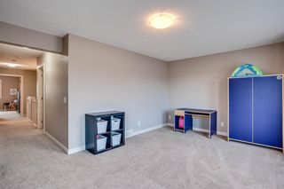 Photo 25: 56 BRIGHTONWOODS Grove SE in Calgary: New Brighton Detached for sale : MLS®# A1026524