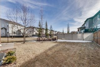 Photo 43: 7 PANATELLA View NW in Calgary: Panorama Hills Detached for sale : MLS®# A1083345