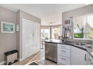 """Photo 10: 232 13900 HYLAND Road in Surrey: East Newton Townhouse for sale in """"Hyland Grove"""" : MLS®# R2519167"""
