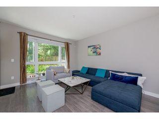 Photo 3: 105 14358 60 Avenue in Surrey: Sullivan Station Condo for sale : MLS®# R2278889