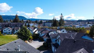 "Photo 33: 115 5711 EBBTIDE Street in Sechelt: Sechelt District Townhouse for sale in ""Ebbtide Place"" (Sunshine Coast)  : MLS®# R2560247"