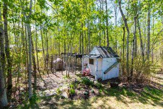 Photo 29: 63010B Rge Rd 412: Rural Bonnyville M.D. House for sale : MLS®# E4239336
