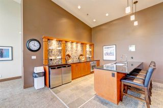 """Photo 32: 707 3102 WINDSOR Gate in Coquitlam: New Horizons Condo for sale in """"Celadon by Polygon"""" : MLS®# R2569085"""