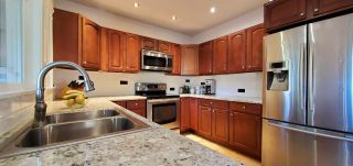 Photo 27: 2183 TOPPING STREET in Trail: House for sale : MLS®# 2461037