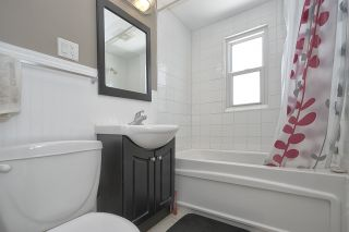 Photo 3: Amazing House For Rent walking distance to UOIT