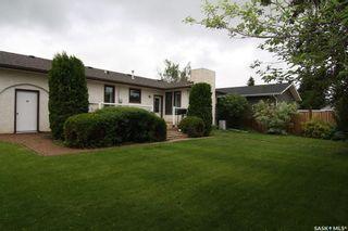 Photo 25: 2312 Meadow Lark Lane in North Battleford: Kildeer Park Residential for sale : MLS®# SK815735