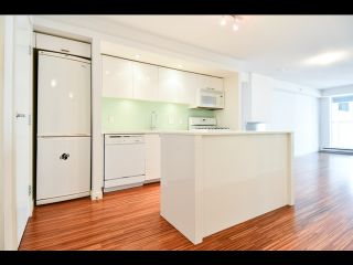 Photo 11: 1008 328 E 11 Avenue in : Mount Pleasant VE Condo for sale (Vancouver East)  : MLS®# R2514946