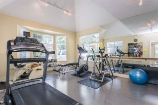 "Photo 39: 122 15500 ROSEMARY HEIGHTS Crescent in Surrey: Morgan Creek Townhouse for sale in ""THE CARRINGTON"" (South Surrey White Rock)  : MLS®# R2493967"