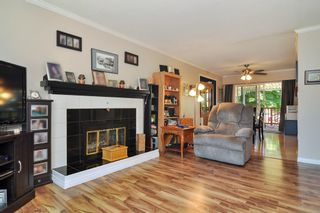 "Photo 3: 9275 214B Street in Langley: Walnut Grove House for sale in ""Walnut Grove"" : MLS®# R2534959"