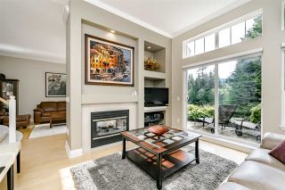 """Photo 12: 39 3405 PLATEAU Boulevard in Coquitlam: Westwood Plateau Townhouse for sale in """"PINNACLE RIDGE"""" : MLS®# R2465579"""
