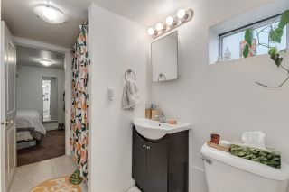 Photo 31: 1744 E 1ST Avenue in Vancouver: Grandview Woodland House for sale (Vancouver East)  : MLS®# R2586004