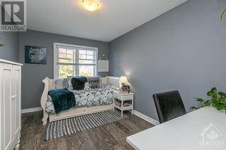 Photo 18: 108 FRASER FIELDS WAY in Ottawa: House for sale : MLS®# 1266153