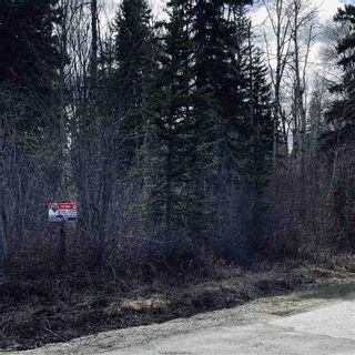 Photo 2: LOT 3 WOODLAND Road in Prince George: Beaverley Land for sale (PG Rural West (Zone 77))  : MLS®# R2453496