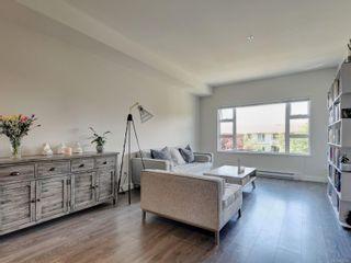 Photo 7: 201 3333 Glasgow Ave in : SE Quadra Condo for sale (Saanich East)  : MLS®# 878397