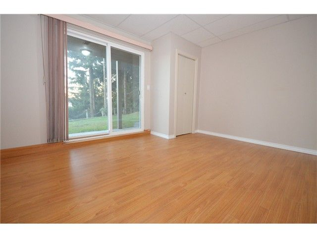 """Photo 9: Photos: 2512 PENSHURST Court in Coquitlam: Coquitlam East House for sale in """"DARTMOOR HEIGHTS"""" : MLS®# V975365"""