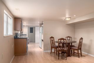 """Photo 11: 2366 GRANT Street in Vancouver: Grandview VE House for sale in """"GRANDVIEW/COMMERCIAL DRIVE"""" (Vancouver East)  : MLS®# R2089719"""
