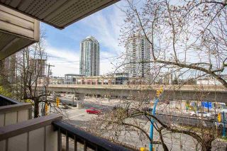 Photo 12: 307 590 WHITING Way in Coquitlam: Coquitlam West Condo for sale : MLS®# R2547862