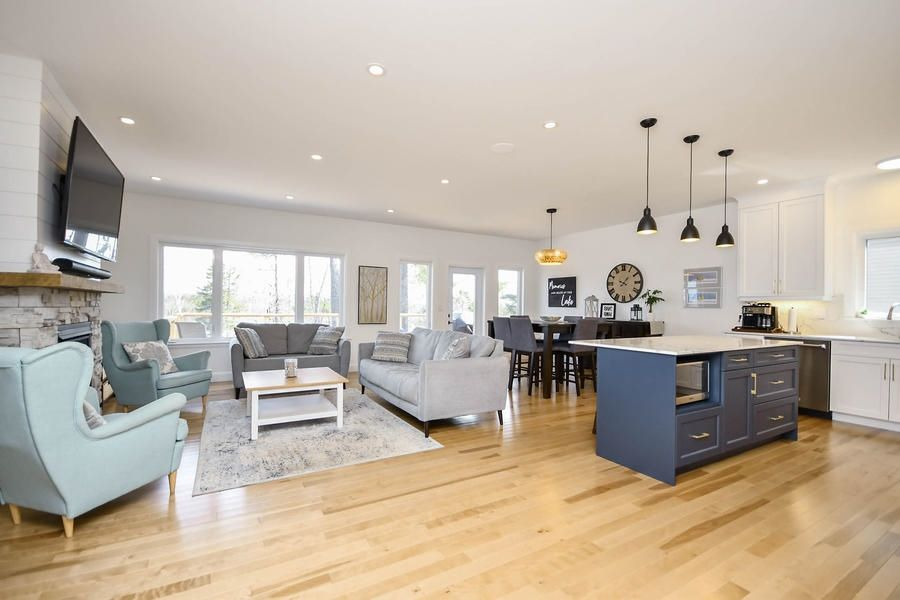 Photo 26: Photos: 116 Lakeridge Drive in Dartmouth: 16-Colby Area Residential for sale (Halifax-Dartmouth)  : MLS®# 202109263