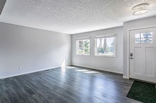 Photo 6: 7203 Fleetwood Drive SE in Calgary: Fairview Detached for sale : MLS®# A1129762