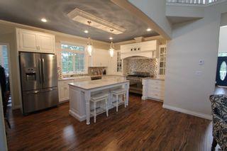 Photo 18: 2696 Fraser Road in Anglemont: North Shuswap House for sale (Shuswap)  : MLS®# 10114033