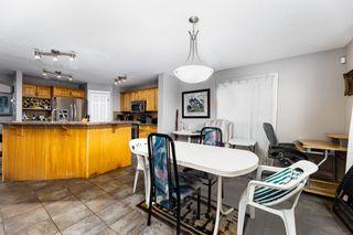 Photo 12: 11804 174 Avenue in Edmonton: Zone 27 House for sale : MLS®# E4265602