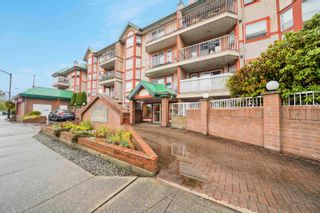 """Photo 18: 219 22661 LOUGHEED Highway in Maple Ridge: East Central Condo for sale in """"GOLDEN EARS ESTATES"""" : MLS®# R2613233"""