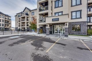 Photo 2: 3411 310 MCKENZIE TOWNE Gate SE in Calgary: McKenzie Towne Apartment for sale : MLS®# C4232426
