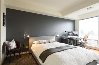 """Photo 23: 411 3333 MAIN Street in Vancouver: Main Condo for sale in """"3333 Main"""" (Vancouver East)  : MLS®# R2542391"""