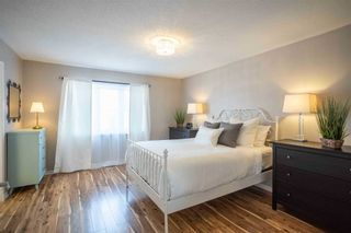 Photo 31: 12 Gaskin Street in Ajax: Central East House (2-Storey) for sale : MLS®# E5116046