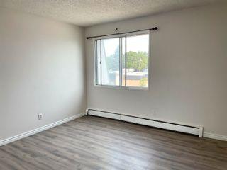 Photo 17: 306 10980 124 Street in Edmonton: Zone 07 Condo for sale : MLS®# E4259830