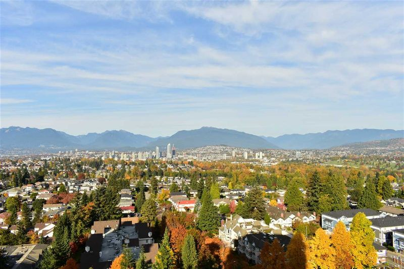 FEATURED LISTING: 1604 - 5645 BARKER Avenue Burnaby