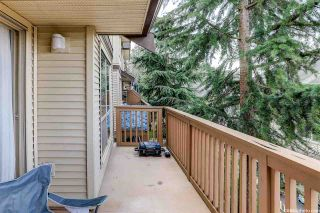 """Photo 6: 33 20350 68 Avenue in Langley: Willoughby Heights Townhouse for sale in """"Sunridge"""" : MLS®# R2560077"""