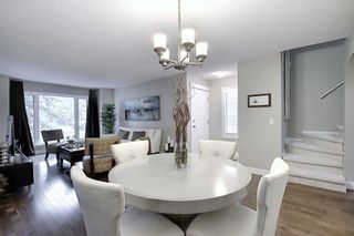 Photo 15: 231 COACHWAY Road SW in Calgary: Coach Hill Detached for sale : MLS®# C4305633