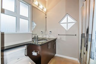 Photo 11: 336 LORING STREET in Coquitlam: Coquitlam West Townhouse for sale : MLS®# R2432451