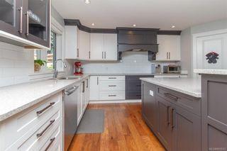 Photo 9: 764 Hanington Rd in : Hi Bear Mountain House for sale (Highlands)  : MLS®# 850933