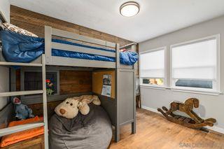 Photo 23: SOUTH ESCONDIDO House for sale : 3 bedrooms : 630 E 4Th Ave in Escondido