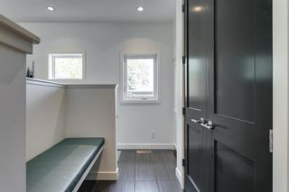 Photo 14: 18 Mayfair Road SW in Calgary: Meadowlark Park Detached for sale : MLS®# A1113322
