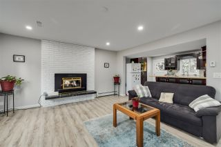 """Photo 26: 3625 208 Street in Langley: Brookswood Langley House for sale in """"BROOKSWOOD"""" : MLS®# R2558769"""