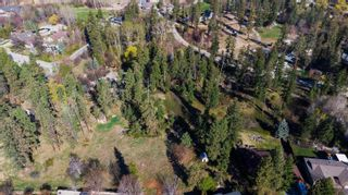 Photo 7: 3281 Hall Road, in Kelowna: Vacant Land for sale : MLS®# 10232100