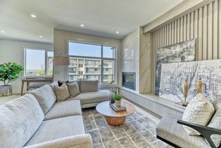 Photo 20: 1513 24 Avenue SW in Calgary: Bankview Row/Townhouse for sale : MLS®# A1129630