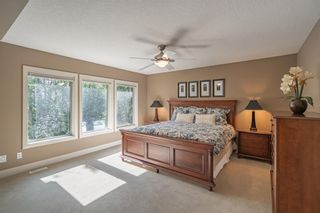 Photo 14: 10 Wentwillow Lane SW in Calgary: West Springs Detached for sale : MLS®# C4294471