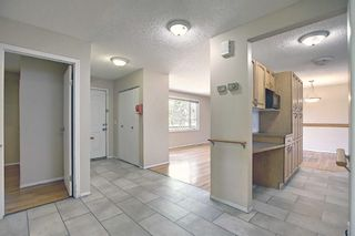 Photo 8: 3731 Varsity Drive NW in Calgary: Varsity Detached for sale : MLS®# A1120004