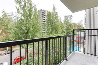 Photo 4: 403 1330 HARWOOD Street in Vancouver: West End VW Condo for sale (Vancouver West)  : MLS®# R2615159