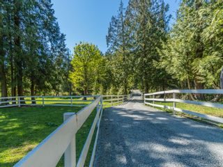 Photo 82: 2485 Pylades Dr in : Na Cedar House for sale (Nanaimo)  : MLS®# 873595